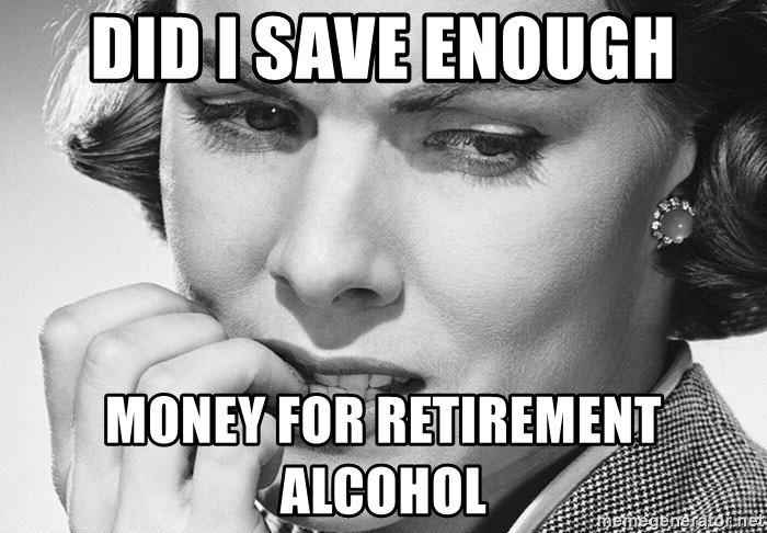 25 Best Memes About Retirement Humor Retirement Humor Memes