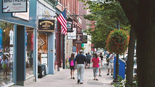 The Best Things To Do in Cooperstown in 48 Hours   New York State Blog#.VftOqpVRHIU#.VftOqpVRHIU