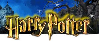 Ts site has a bunch of great ideas for using harry potter in the classrooms, including crafts, games, centers, printables, lesson plans, and articles that support the use of hp in the classroom (for the non-believers!)