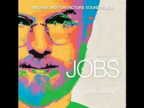 Jobs - Recruiting Team Macintosh - YouTube