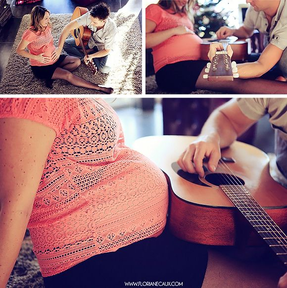 I hope to do this with kennie soon!