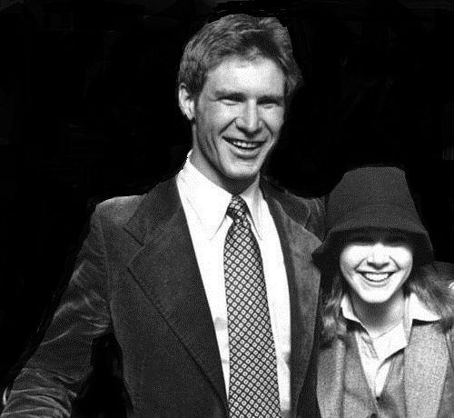 278 best Harrison Ford images on Pinterest Celebrities, Celebs - presumed innocent 1990
