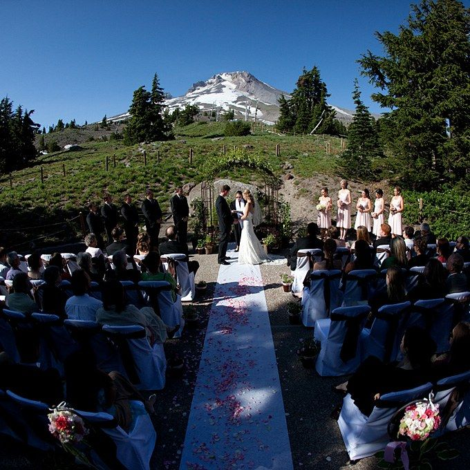 Wedding Rentals Portland Or: 1000+ Ideas About Timberline Lodge On Pinterest