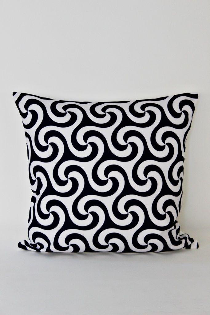Dijital Baskı Dekoratif Yastık Kılıfı | Dekoratif Yastık | Moda Fabrik