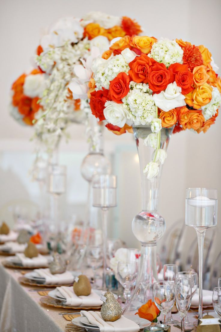 12 best Fall into Formation images on Pinterest | Floral event ...