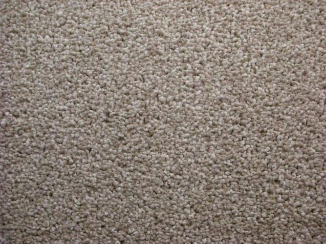 Deep Pile Warm Grey Carpet Dream House Grey Carpet