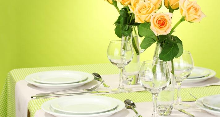 9 best bon ton images on pinterest mise en place dining etiquette