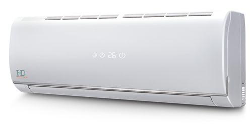 A HD Maximus sorozatát azoknak a felhasználóknak ajánljuk, akik:      a klasszikus formát kedvelik,     fontos számukra a kedvező ár és a kiváló ár-érték arány,     olyan klímát keresnek, amely nyáron hűt és télen fűt (a HD Maximus klímák -15 °C-os külső hőmérsékletig használhatóak fűtésre)     olyan klímát keresnek, amely az extra funkcióknak köszönhetően maximális kényelmet biztosítanak. http://klima-budapest.eu/akciok.html