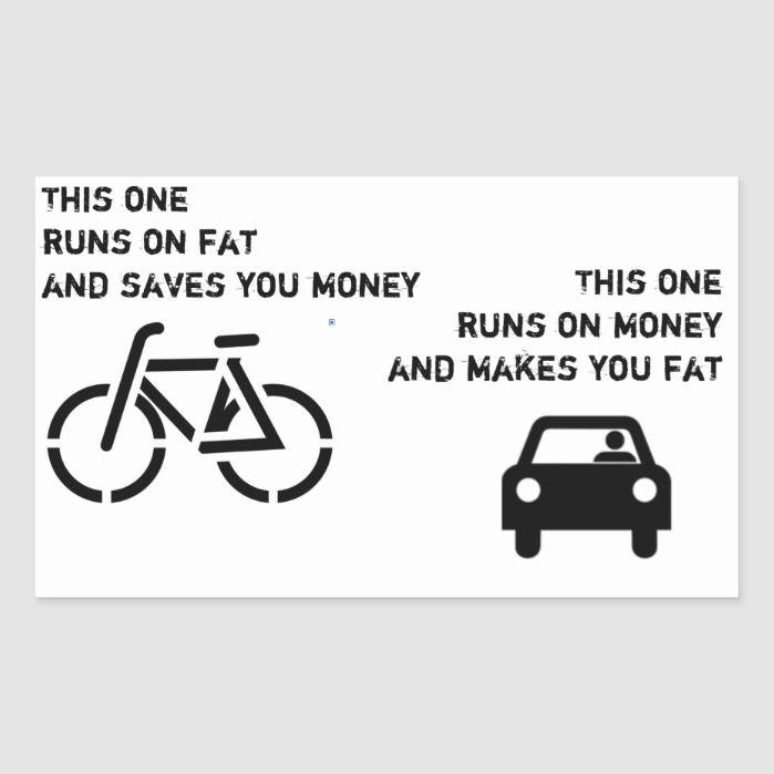 6072 Moser Fahrrad Rennradlenker Lenkerstopfen Aufkleber