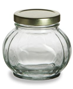 Website to get cheap jars/containers, etc., for DIY gifts
