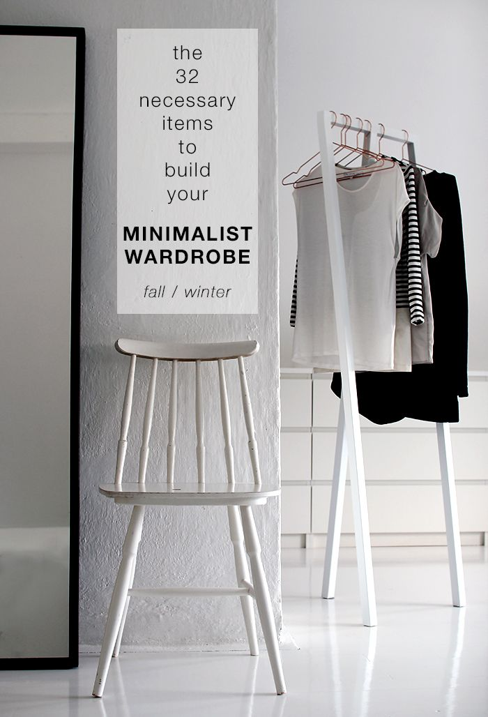 344 Best Images About A Minimalist Wardrobe On Pinterest