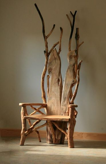 34 Best Images About Furniture Twig Greenwood Folk