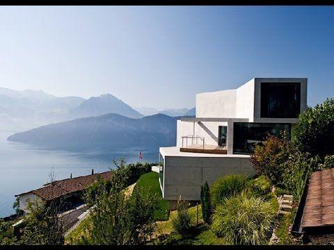 30 Best Minimalist Home Designs
