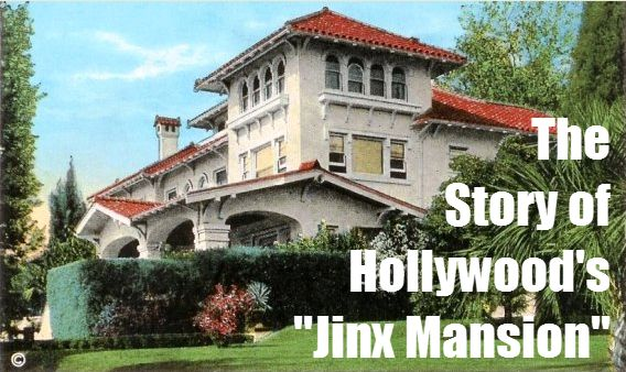 Old Hollywood Mansions Pleasing With Old Hollywood Home Mansion House Images