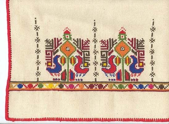 embroidery bulgarian - Google Search