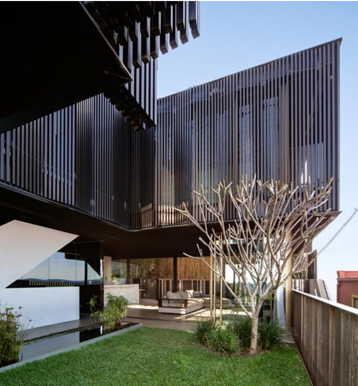 chenchow little architects vertical screen