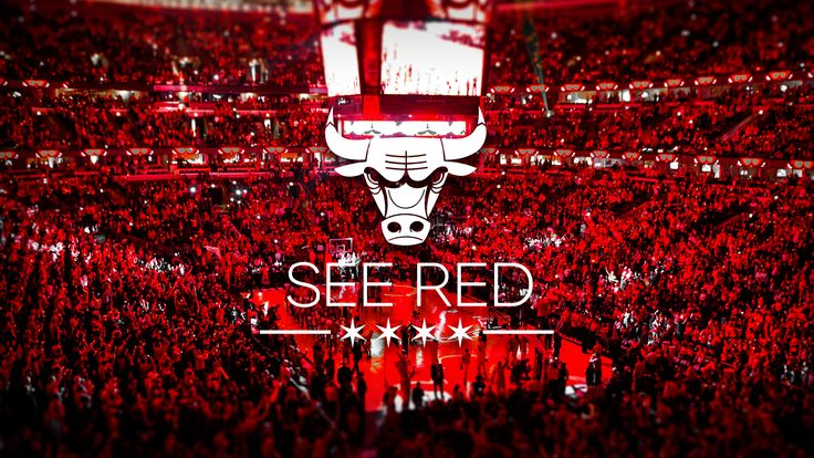 Everything You Need to Know About the Chicago Bulls Season ...