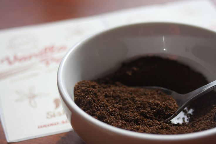 100% Pure Ground Vanilla Powder – 50g