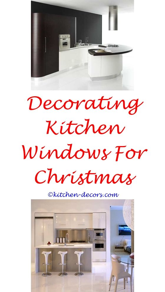 Kitchen Bath Decor And More Ideas 2017 Log Cabin How