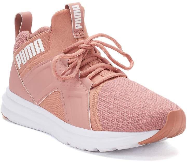 Puma Zenvo Women's Running Shoes | Women shoes, Streetwear