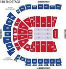 Ticket  2 ADELE CONCERT TICKETS FLASH SEATS S 422 ROW 7 HOUSTON TOYOTA CENTER 11/08/2016   http://ift.tt/2f8DSCFpic.twitter.com/3gQtDaLVmB