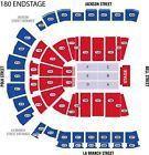Ticket  2 ADELE CONCERT TICKETS FLASH SEATS S 422 ROW 7 HOUSTON TOYOTA CENTER 11/08/2016   http://ift.tt/2f8DSCFpic.twitter.com/3gQtDaLVmB