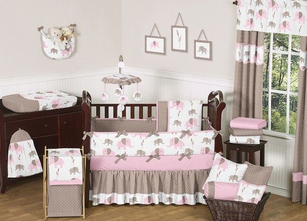 Baby Showers Bexley ~ Best universal baby shower gift registry ideas images