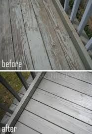 1000 Images About Deck Staining Cabot On Pinterest Coats Wood Stain And Taupe