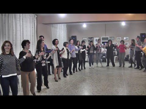 ΓΝΩΜΗ ΚΙΛΚΙΣ ΠΑΙΟΝΙΑΣ: Video: Το Λύκειο Ελληνίδων Κιλκίς γιόρτασε τα 25 χ...