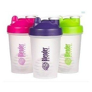 Custom Blender Bottle,protein shake bottle,shaker bottles  www.well-wholesale.com  www.protein-shaker-bottle.com