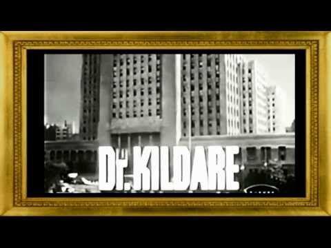 ▶ Doktor Kildare-intro-serial - YouTube