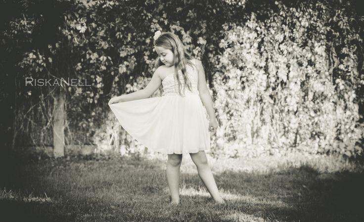 Kids Photography