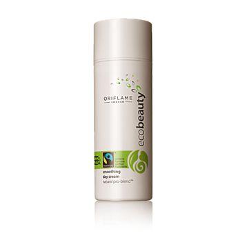 Inovatif dan alami, day cream antioksidan multi aksi ini memperbaharui kulit Anda dan memperkuat perlindungan melawan ketidaksempurnaan. Kemasan kedap udara. Diuji secara dermatologis. 50 ml. Kode:23404  Rp.159.000