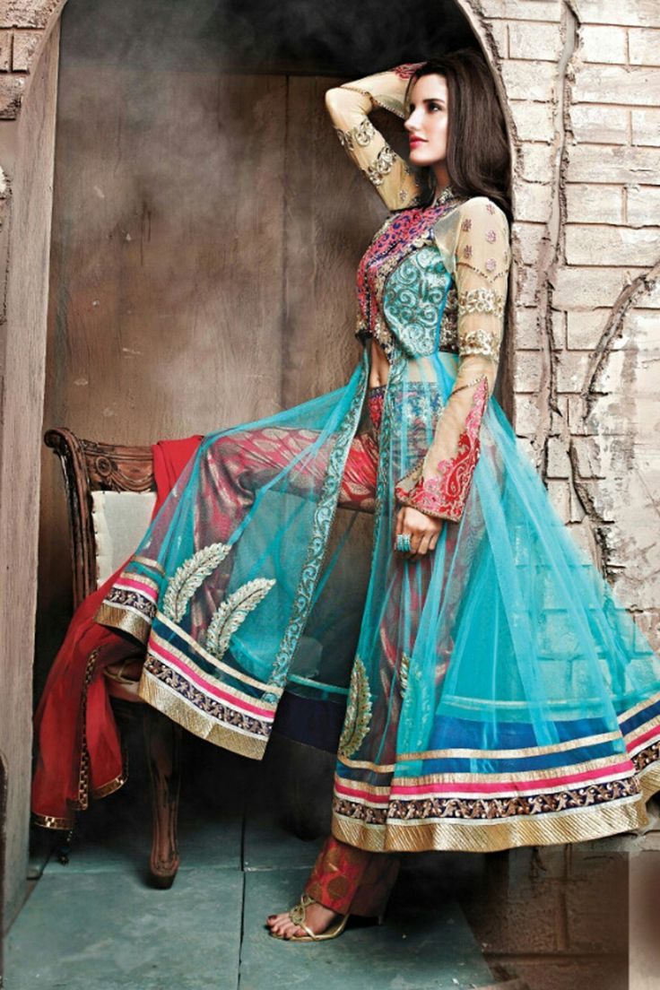 #designer #anarkali #salwar #suits @  http://zohraa.com/blue-faux-georgette-anarkali-suit-z2957p191-1-136.html #designeranarkalisuits #celebrity #anarkali #zohraa #onlineshop #womensfashion #womenswear #bollywood #look #diva #party #shopping #online #beautiful #beauty #glam #shoppingonline #styles #stylish #model #fashionista #women #lifestyle #fashion #original #products #saynotoreplicas