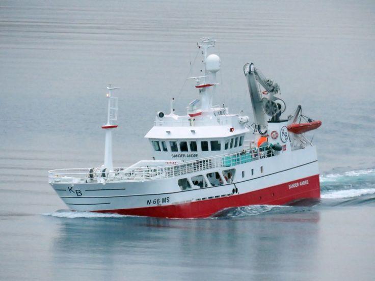 Fiskeridirektoratet ber om regelendring for å hindre kvotespekulasjon der det brukes store fartøyer for å fiske mindre kystbåters kvoter ved nybygging.
