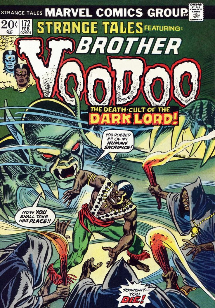 Welcome to Cool Comics in My Collection Episode 123, where we take a look at comic books I own (and in some cases ones that I let get away), both new and old, often with a nostalgic leaning for those feelings of yesteryear.  For each of the comic books I include in this blog (except for digital is