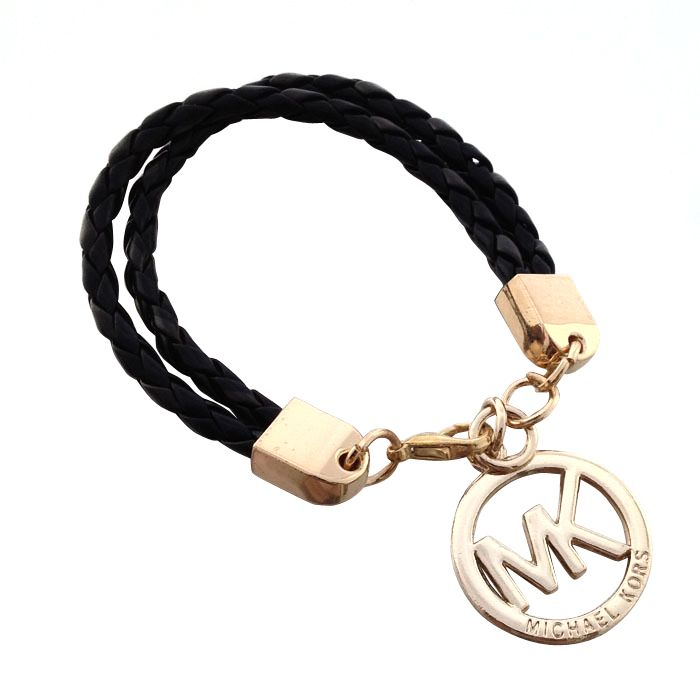 Buy mk jewelry cheap > OFF37% Discounted