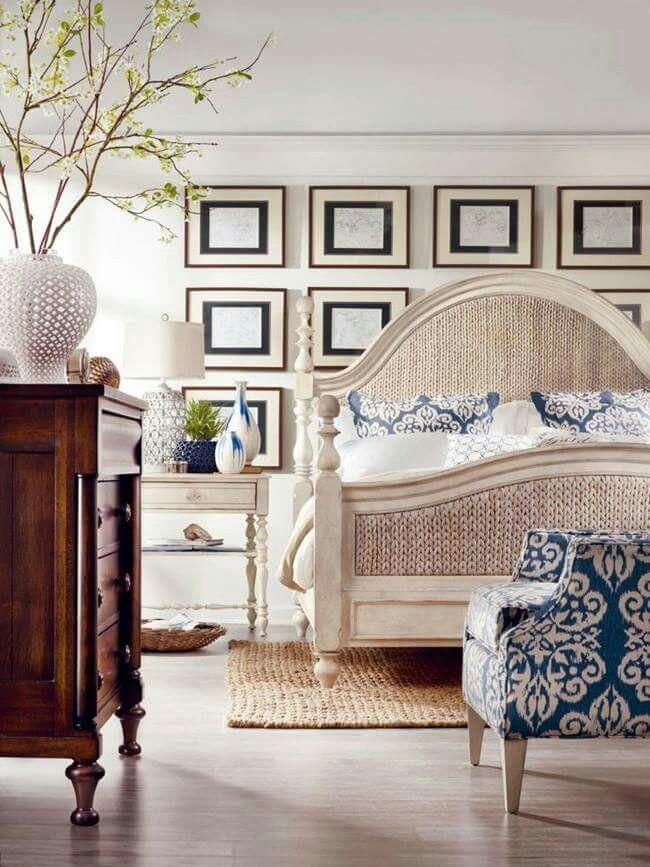 Mejores 165 imágenes de Bedroom Ideas en Pinterest   Ideas para casa ...