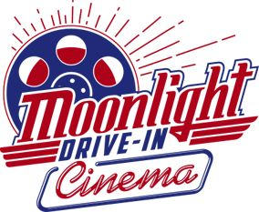 Moonlight  - Drive-in Cinema