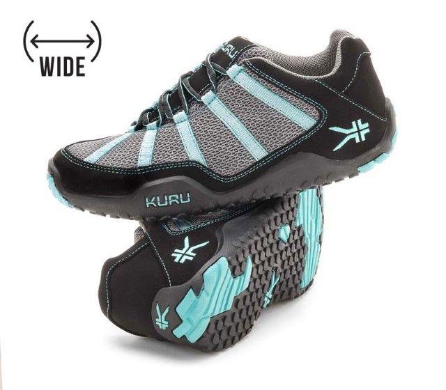Women S Orthopedic Hiking Shoes