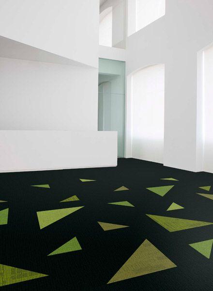 Astounding Heuga Commercial Carpet Tiles Photos