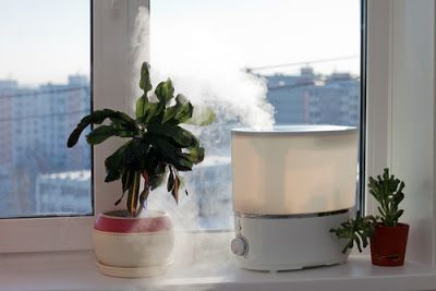 http://blog.aircon-servicing.com/2016/08/haze-is-one-of-most-common-occurrences.html