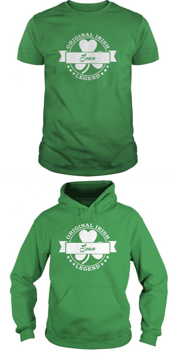 Sean Saint Patrick#8217;s Day Tee Shirt For Sean  Sean P T Shirt #big #sean #vintage #t #shirt #sean #john #arc #eagle #t-shirt #sean #t #insanity #t #shirt #sean #tyas #t #shirt