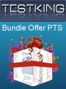 Test King Offers Bundle Offer $99.  Test King Offers More Than 2500 IT Certification Exams Questions & Answers Of Leading Vendors Including Microsoft, Cisco, Oracle, Ibm, Hp, Vmware, Comptia And Many More. This Is The Best Choice To Pass Any IT Certification Exam In First Attempt.  (Just click here).
