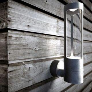 Perfect Wandleuchte Helix nordlux design lampen leuchten lights licht outdoor