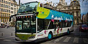 lyon_bus_tour