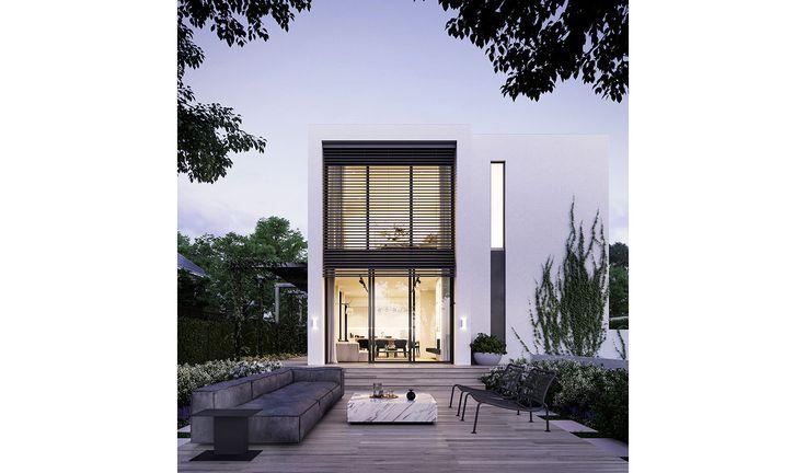 Conrad Architects Tennyson 02
