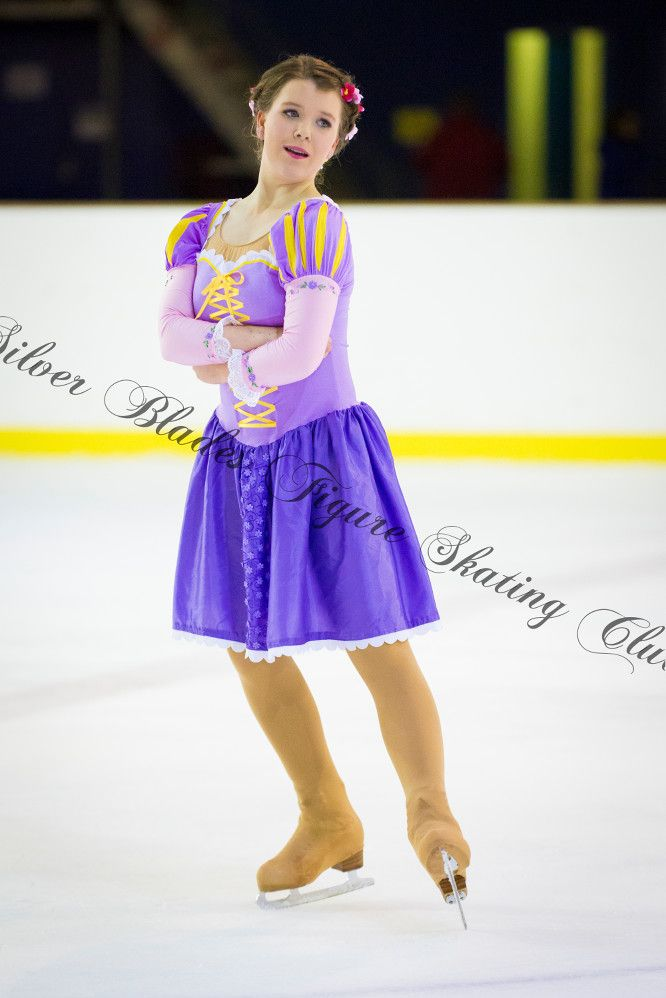 Check out the photos from 2015 Autumn Cup - Artistic.