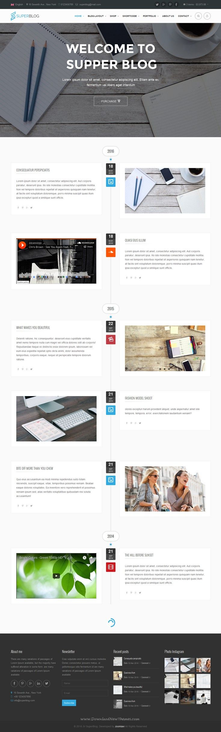 9 best Dating Web Templates images on Pinterest | Coffee break ...