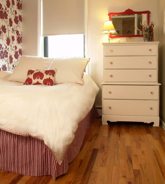 Spare Bedroom Colour Ideas Zoella Bedroom Decor White Bedroom Paint Colors Bedroom Color Ideas Purple: 1000+ Ideas About Small Guest Bedrooms On Pinterest